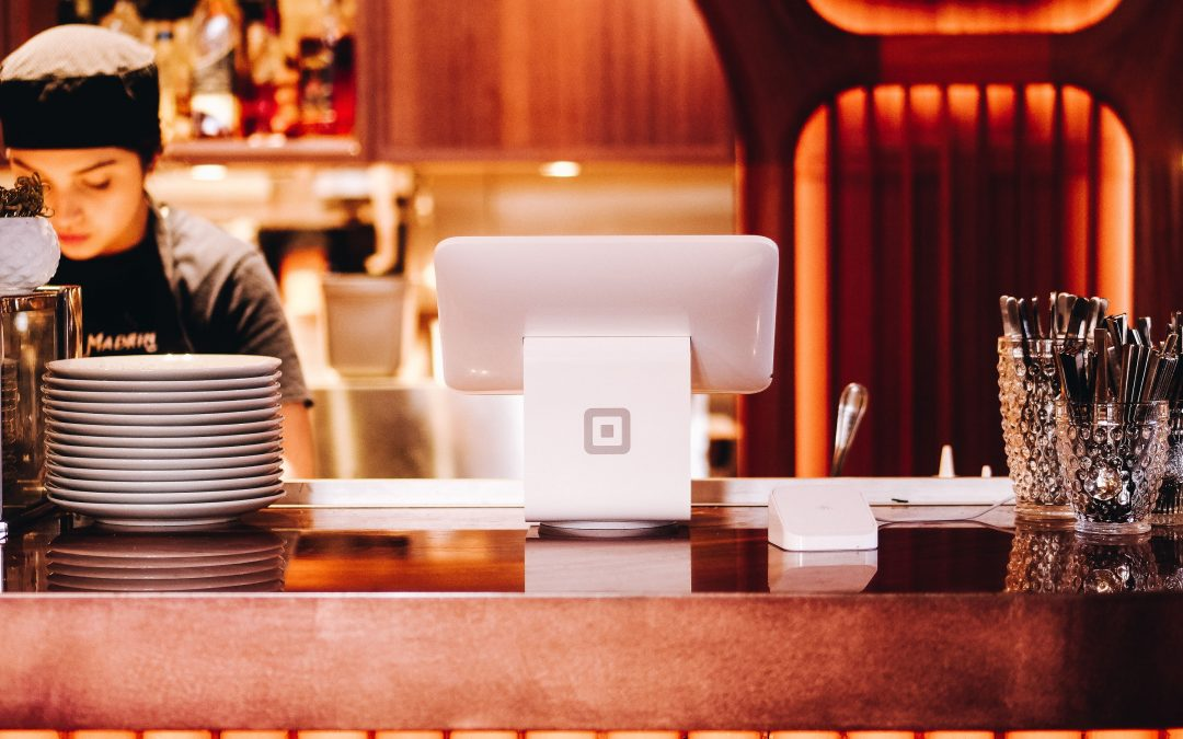 Things You Need to Know and Consider When Investing For A Restaurant, Bar or Bakery