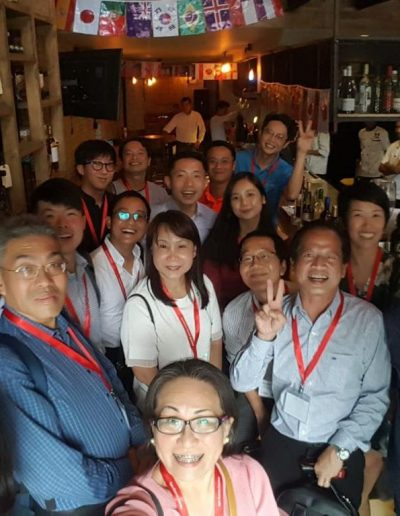 teo-ching-wei-overseas-business-Mission-for-singaporeans-in-marcos-cellar-499-teck-huat-4