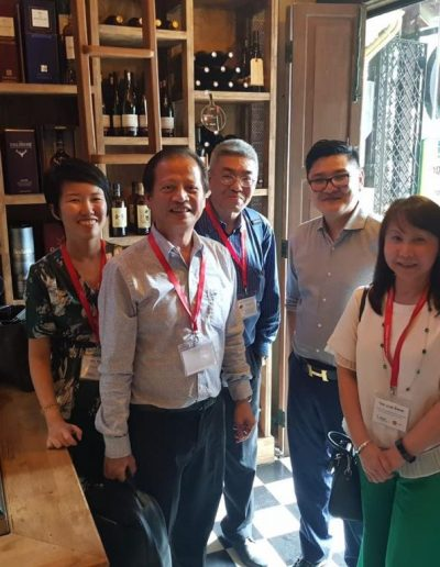 teo-ching-wei-overseas-business-Mission-for-singaporeans-in-marcos-cellar-499-teck-huat-5
