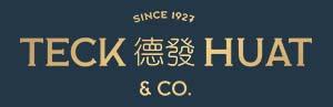 Teck Huat & Company Pte Ltd